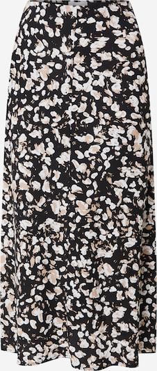 minimum Suknja 'Albi' u crna, Pregled proizvoda