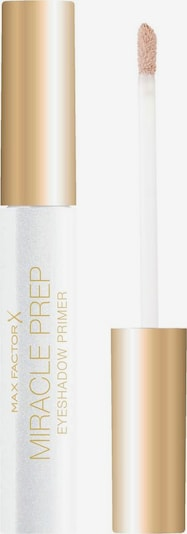 MAX FACTOR Lidschatten-Primer 'Miracle Prep' in nude: Frontalansicht