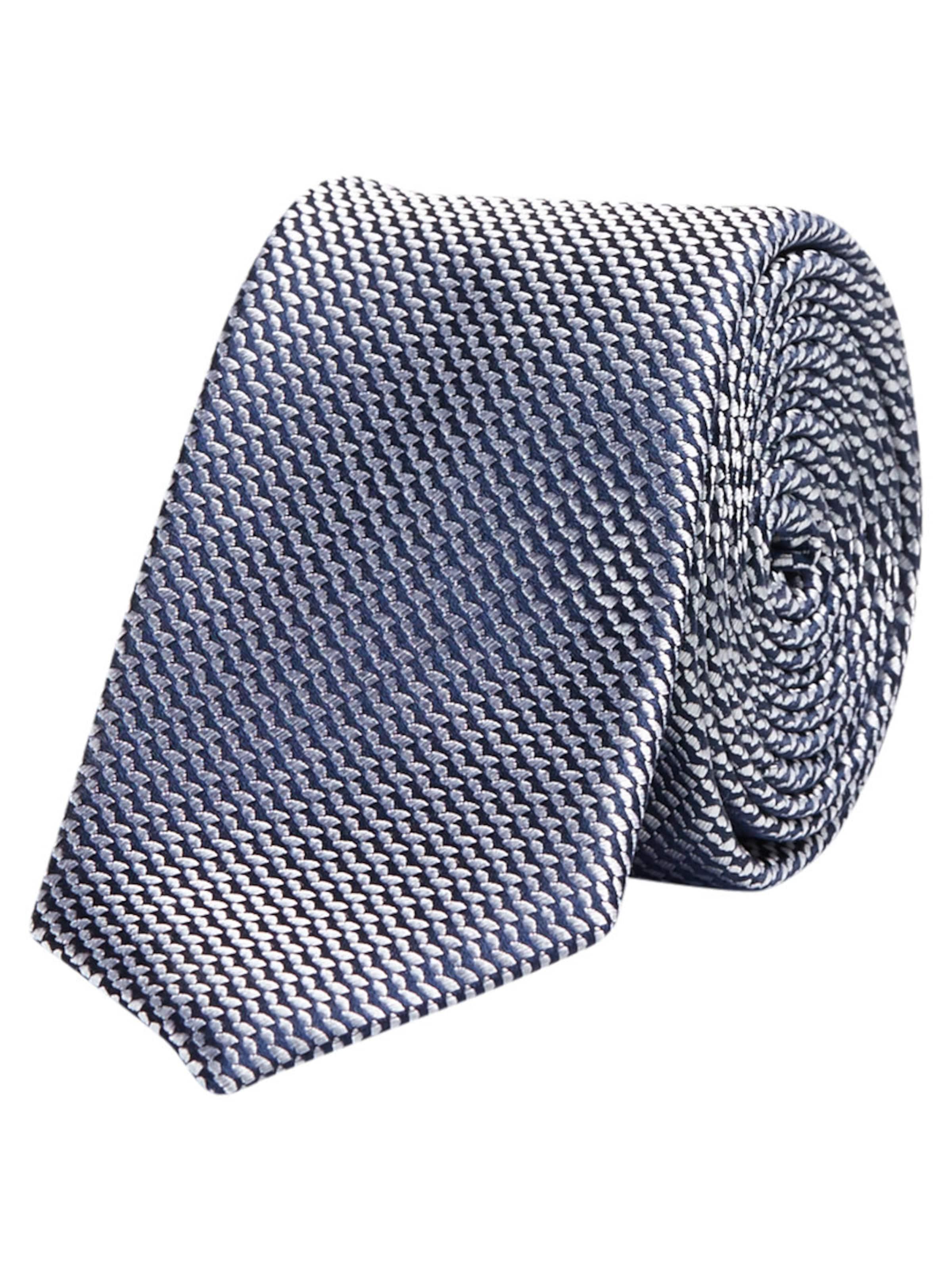 Günstig Kaufen Amazon Suche Nach Online JACK & JONES Klassische Krawatte Rabatt Sehr Billig Neueste Online Günstig Kaufen Empfehlen gFz5Bh