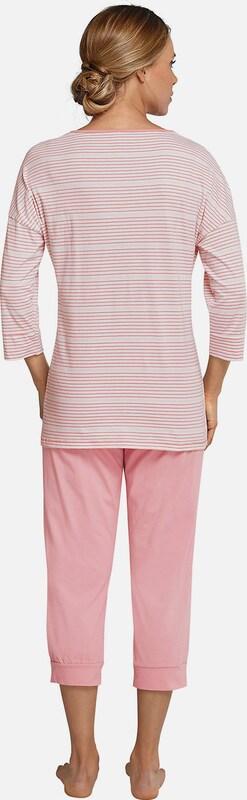 SCHIESSER Schlafanzug