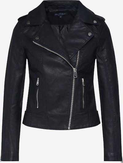Miss Selfridge Přechodná bunda 'FRANKIE' - černá, Produkt