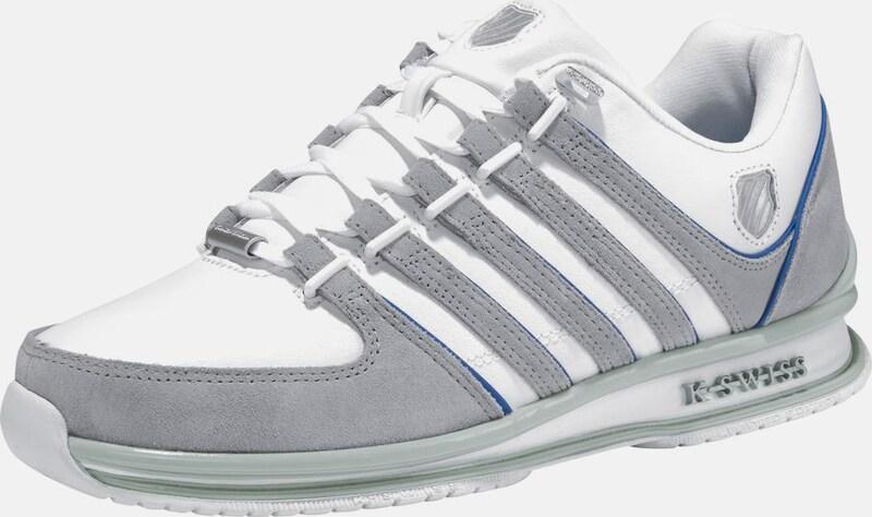 K-SWISS Sneaker SP Rinzler SP Sneaker Verschleißfeste billige Schuhe ed0462
