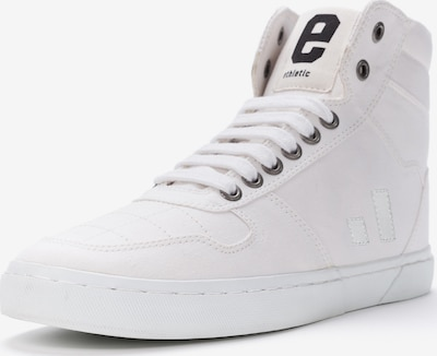 Ethletic Sneaker in weiß, Produktansicht