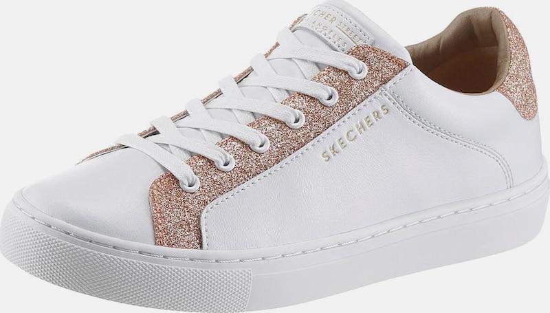 SKECHERS | Sneaker 'Side Street-Glitz Kickz'