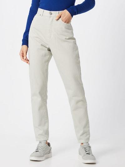 Jeans 'Nora' Dr. Denim pe alb, Vizualizare model