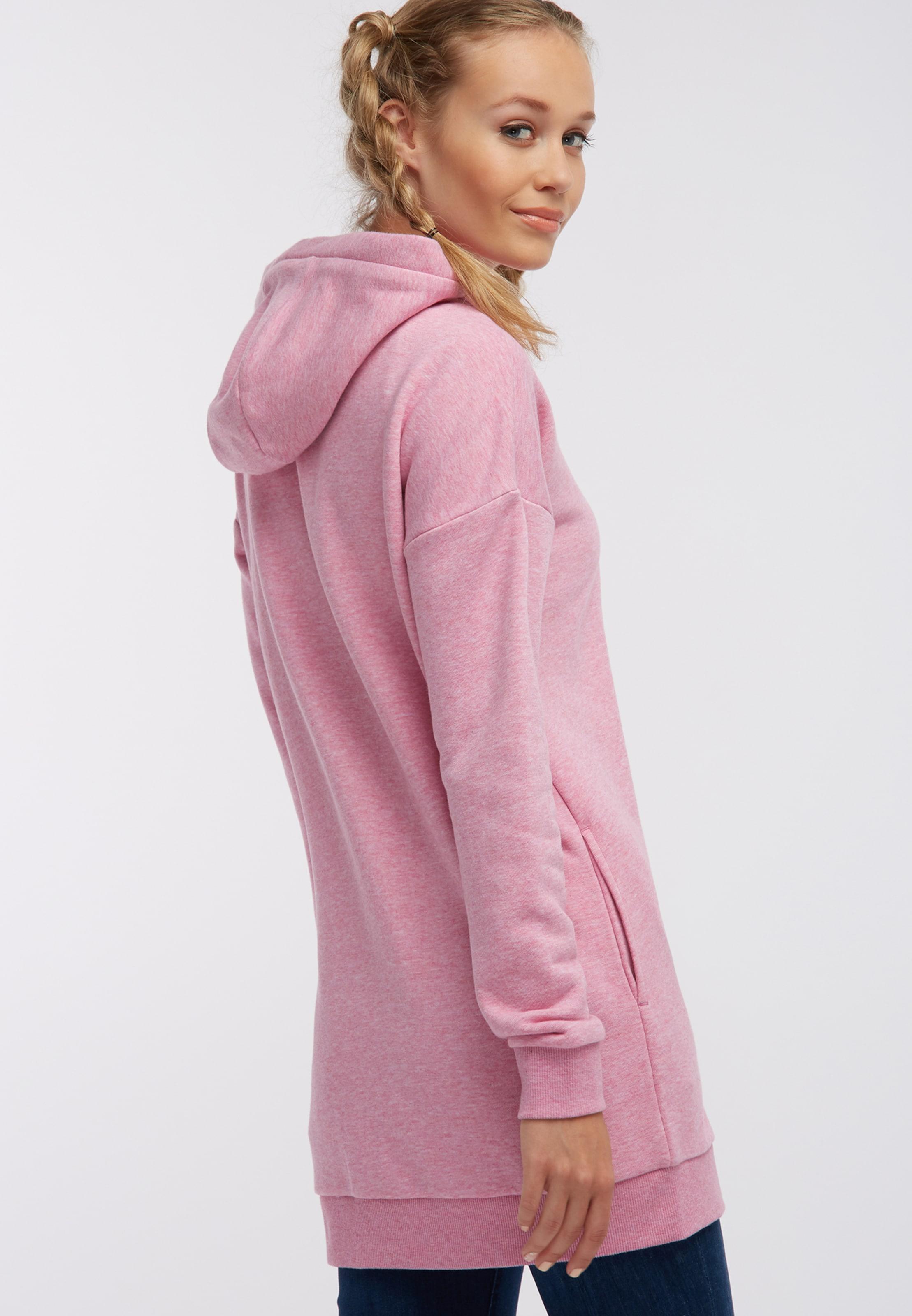 Pink Pink Mymo In In Mymo Sweatshirtjacke Mymo Sweatshirtjacke Sweatshirtjacke In tCBsQrdxoh