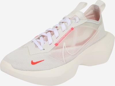 Nike Sportswear Sneaker 'Vista Lite' in hummer / rosa / weiß, Produktansicht