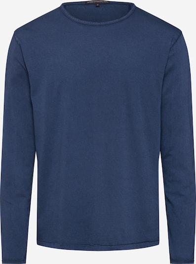 DRYKORN Shirt 'YOSHI' in de kleur Navy, Productweergave
