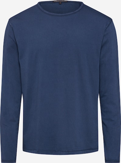 DRYKORN Tričko 'YOSHI' - námornícka modrá, Produkt