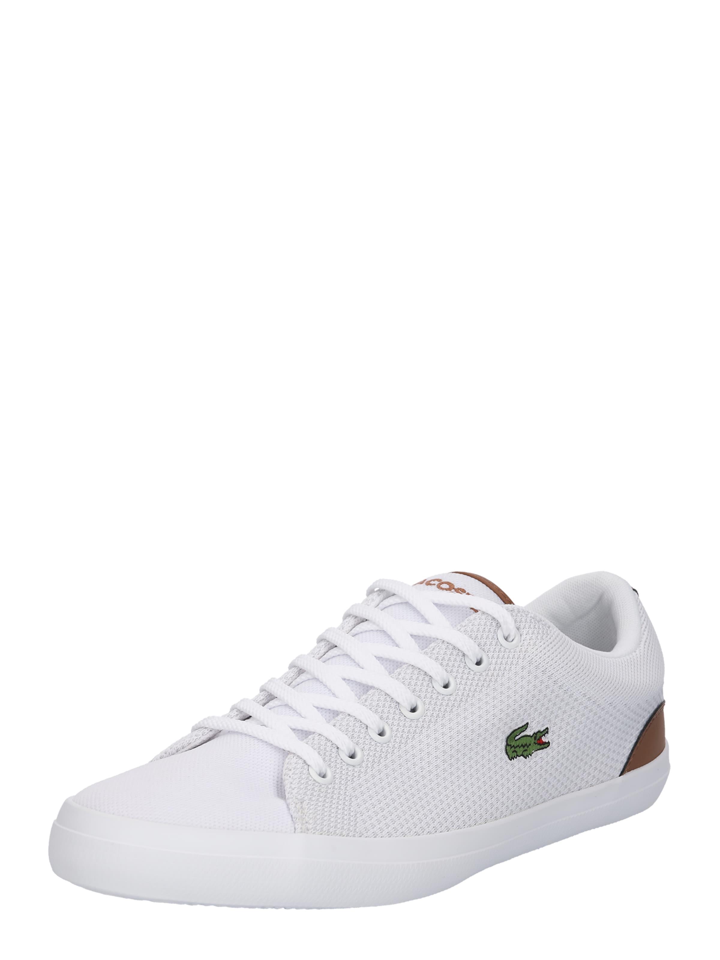 Haltbare Mode billige Schuhe LACOSTE | Sneaker Low 'LEROND' 'LEROND' 'LEROND' Schuhe Gut getragene Schuhe d09bc7