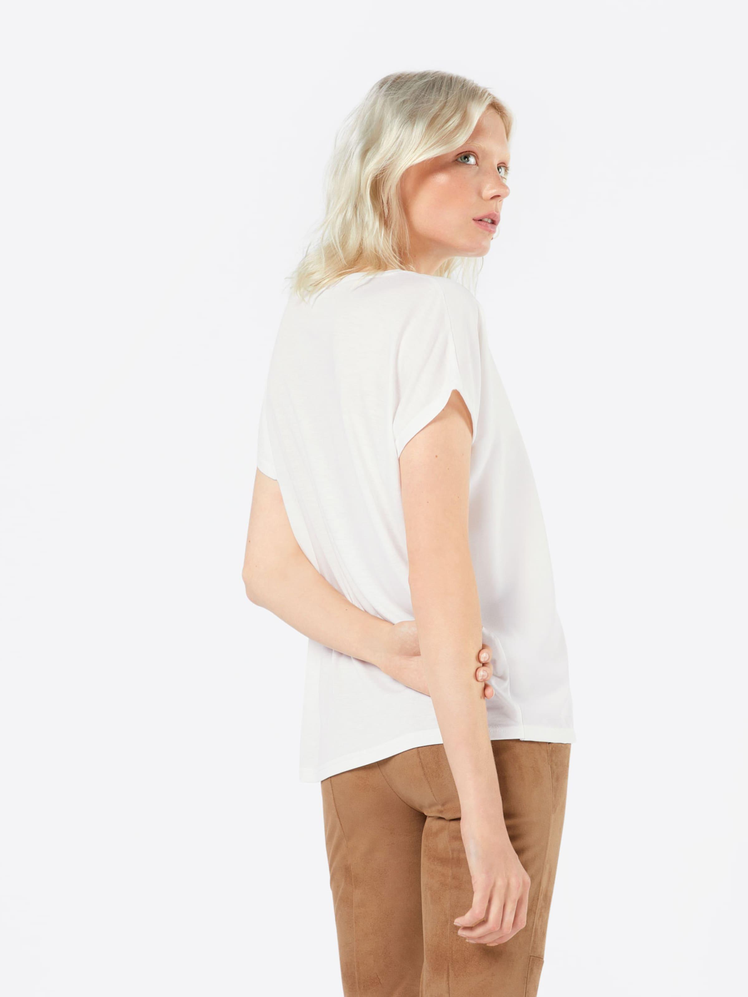anna & ella Shirt 'Sina' Extrem Günstiger Preis DyaQqC6