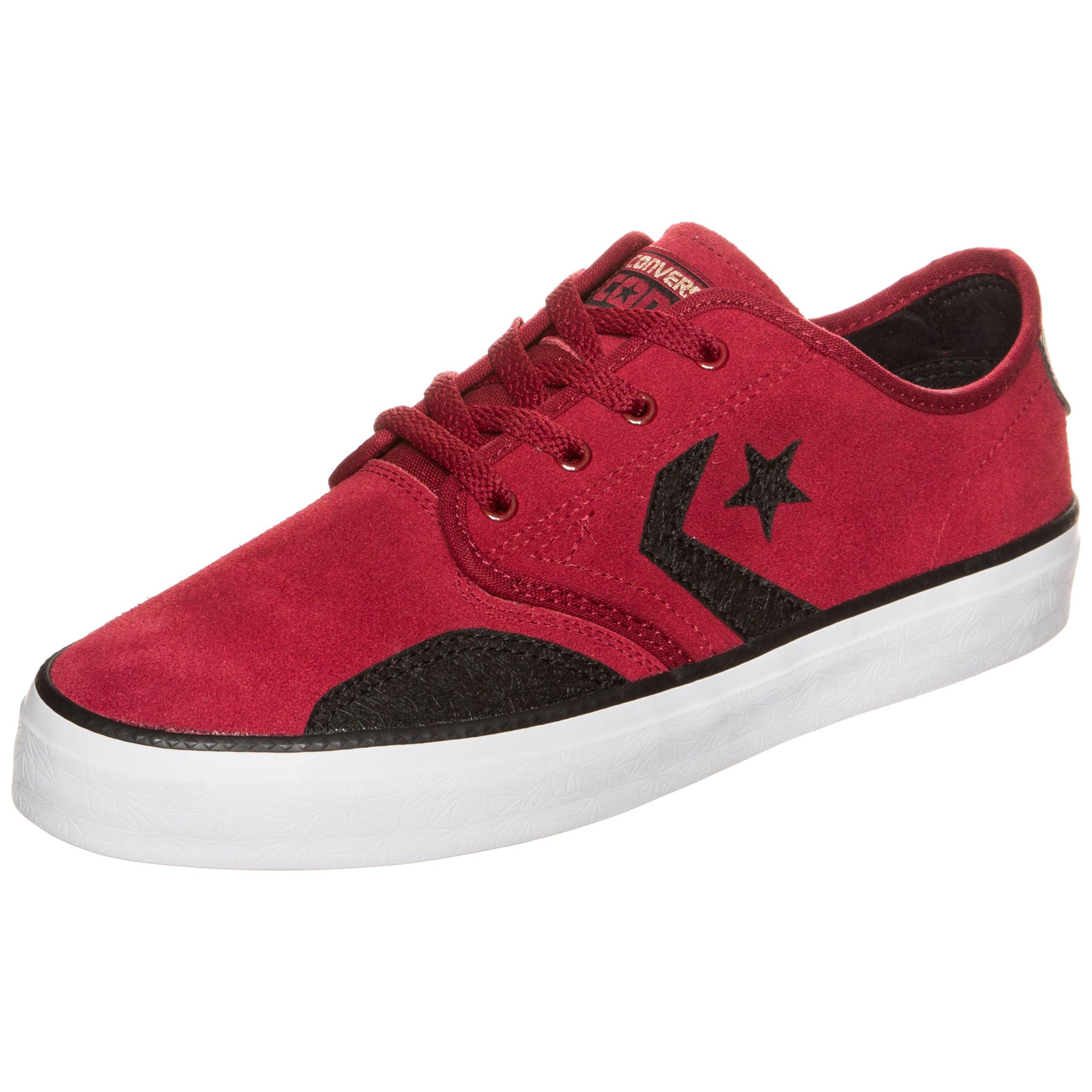 Cons OX Sneaker Cons Sneaker Zakim CONVERSE Zakim CONVERSE OX B4vXqw6