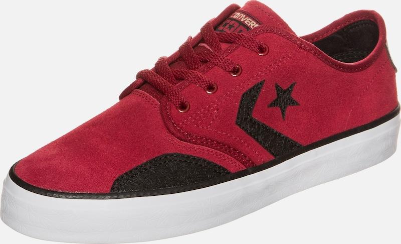 CONVERSE | Cons Zakim OX Sneaker Sneaker OX a50464