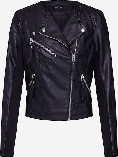 VERO MODA Jacke 'Ria' in schwarz, Produktansicht