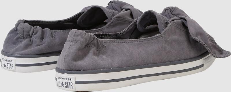 CONVERSE Sneaker 'Chuck Taylor All Star Knot'