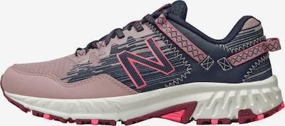 new balance Sportovní boty - námořnická modř / starorůžová, Produkt