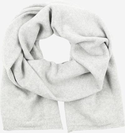ROCKAMORA Schal 'Kibo' in grau, Produktansicht
