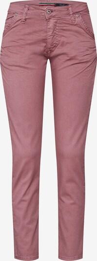 Please Now Püksid 'trousers' rosé, Tootevaade