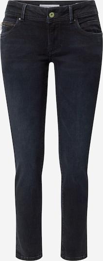 Pepe Jeans Teksapüksid 'New Brooke' sinine denim, Tootevaade