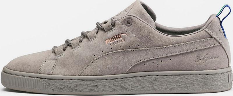 PUMA Sneaker Sneaker Sneaker Suede 'BIG SEAN' 1a9fd8