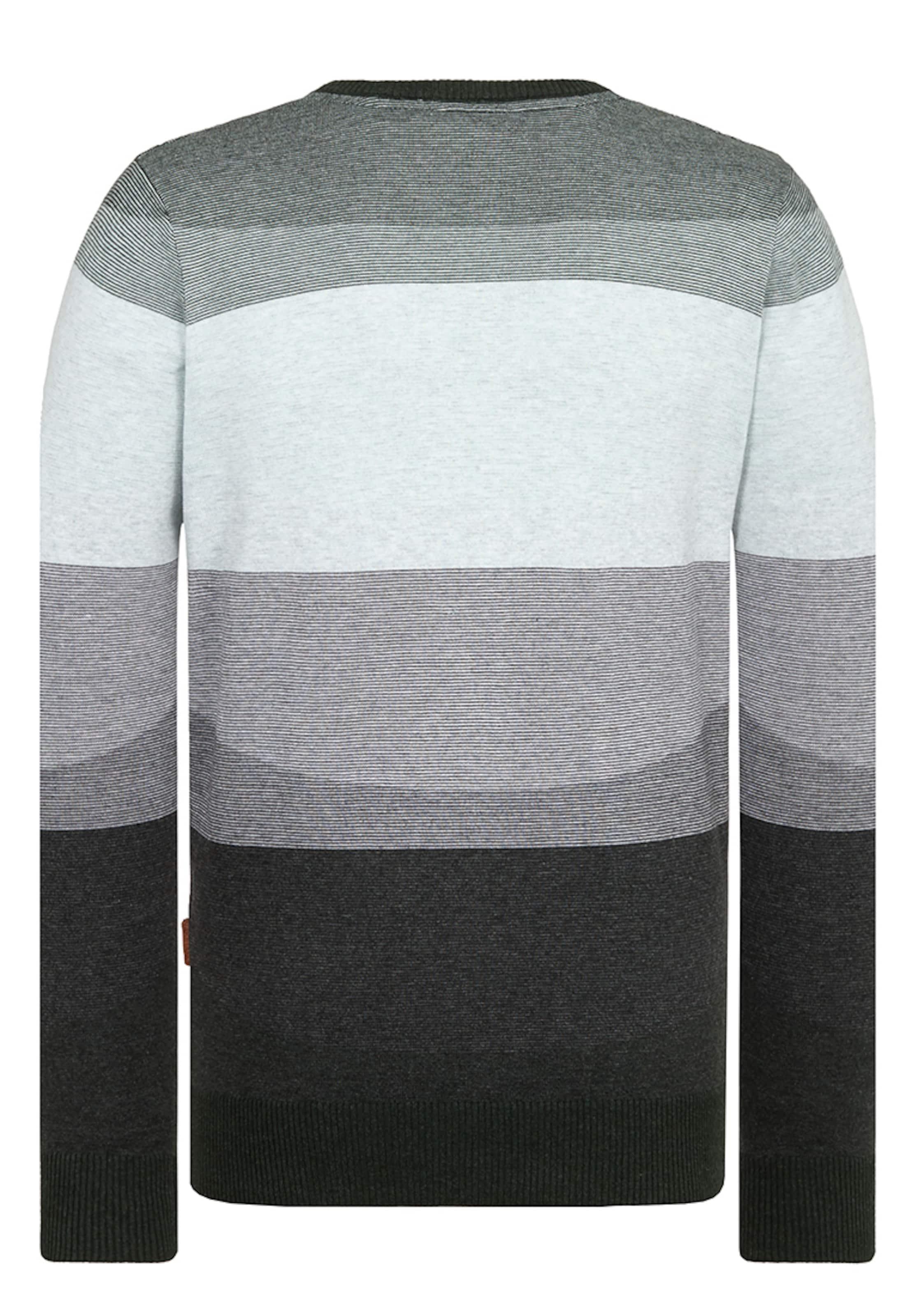 Auslass Offiziellen naketano Knit Pullover Für Billig Zu Verkaufen Verkauf Beliebt Auslass-Websites wqII7x1Yv
