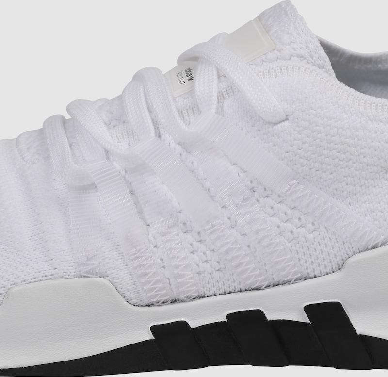 Haltbare Mode Sneaker billige Schuhe ADIDAS ORIGINALS | Sneaker Mode 'RACING' Schuhe Gut getragene Schuhe 36b02d