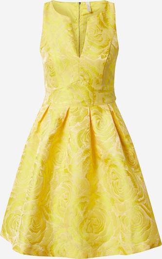 Y.A.S Šaty 'YASMINNIE' - žlutá, Produkt