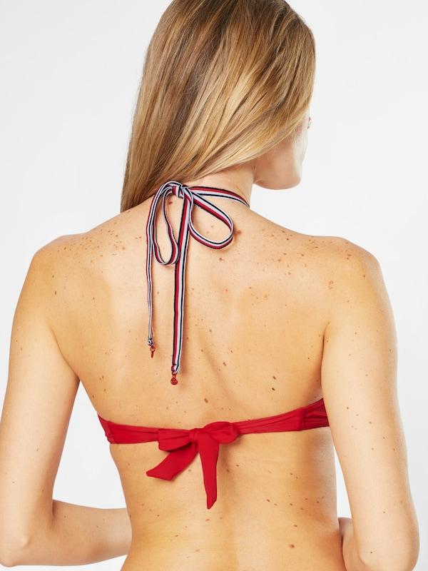 Tommy Hilfiger Underwear Bikini Top 'Badeau RP'