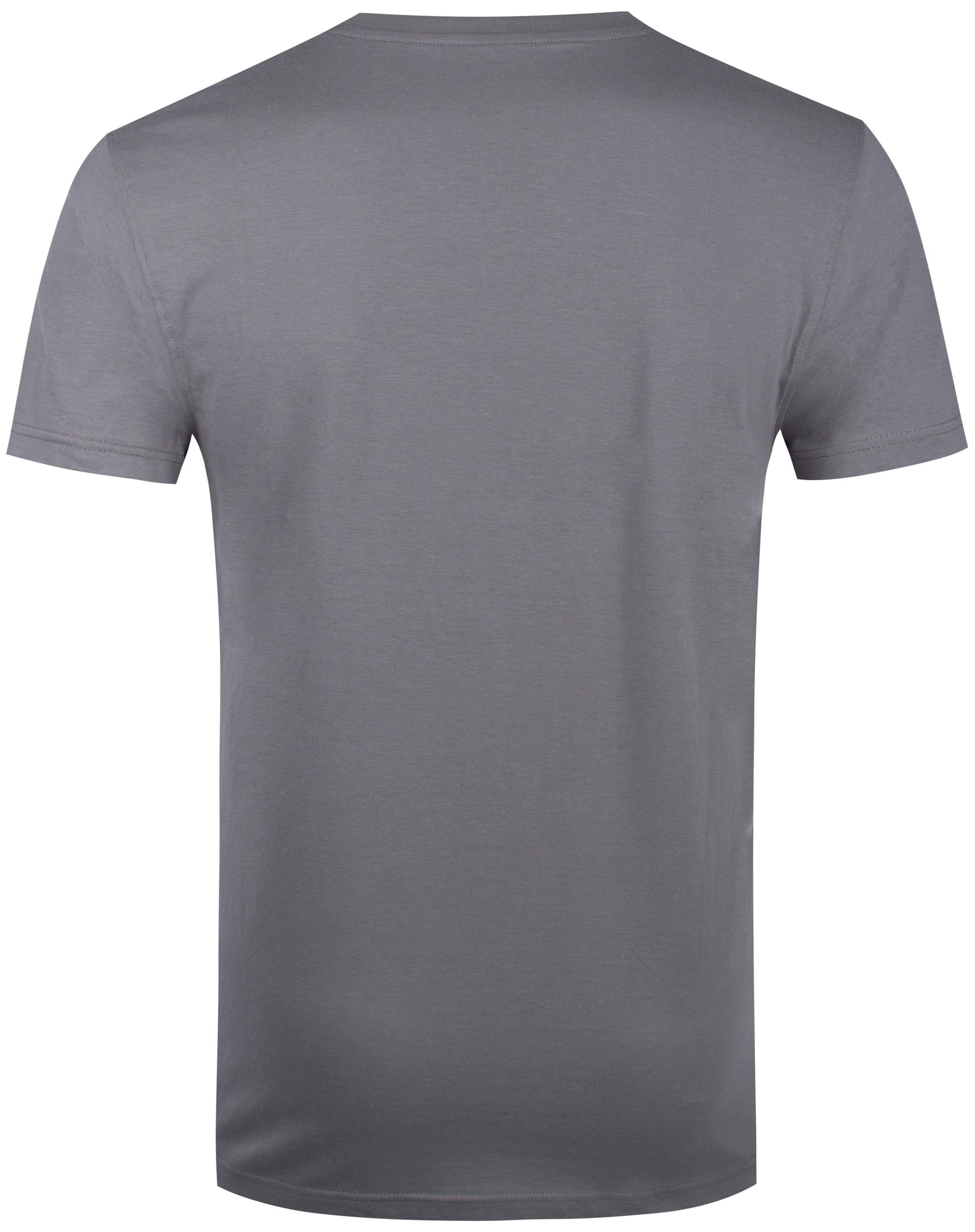 SOULSTAR T-Shirt 2018 Neuesten Zum Verkauf Hyper Online Angebote Online Niedrig Versandkosten YrGOb