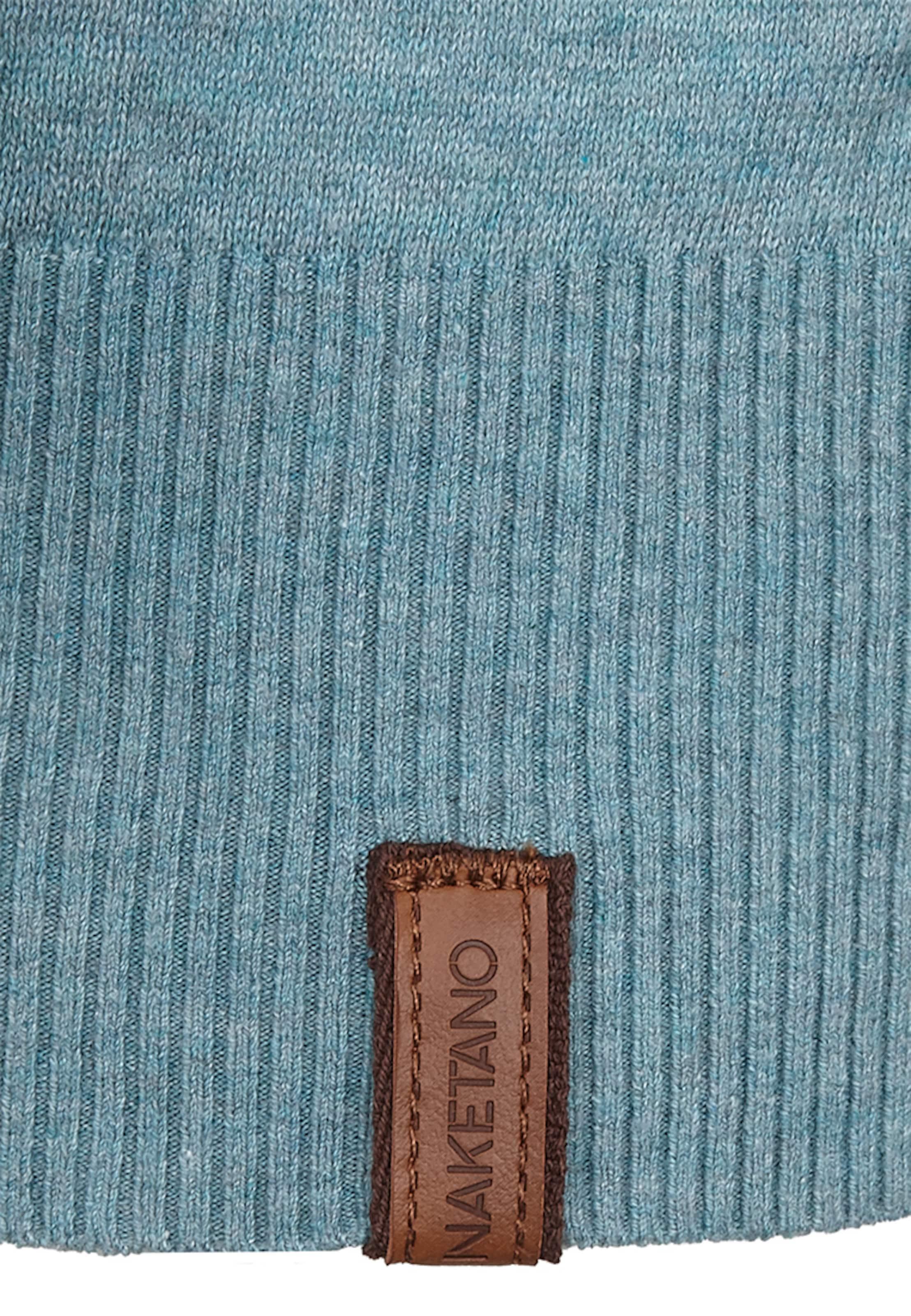 naketano Knit Female naketano Female Knit An An Cherokee old BdwqwPS