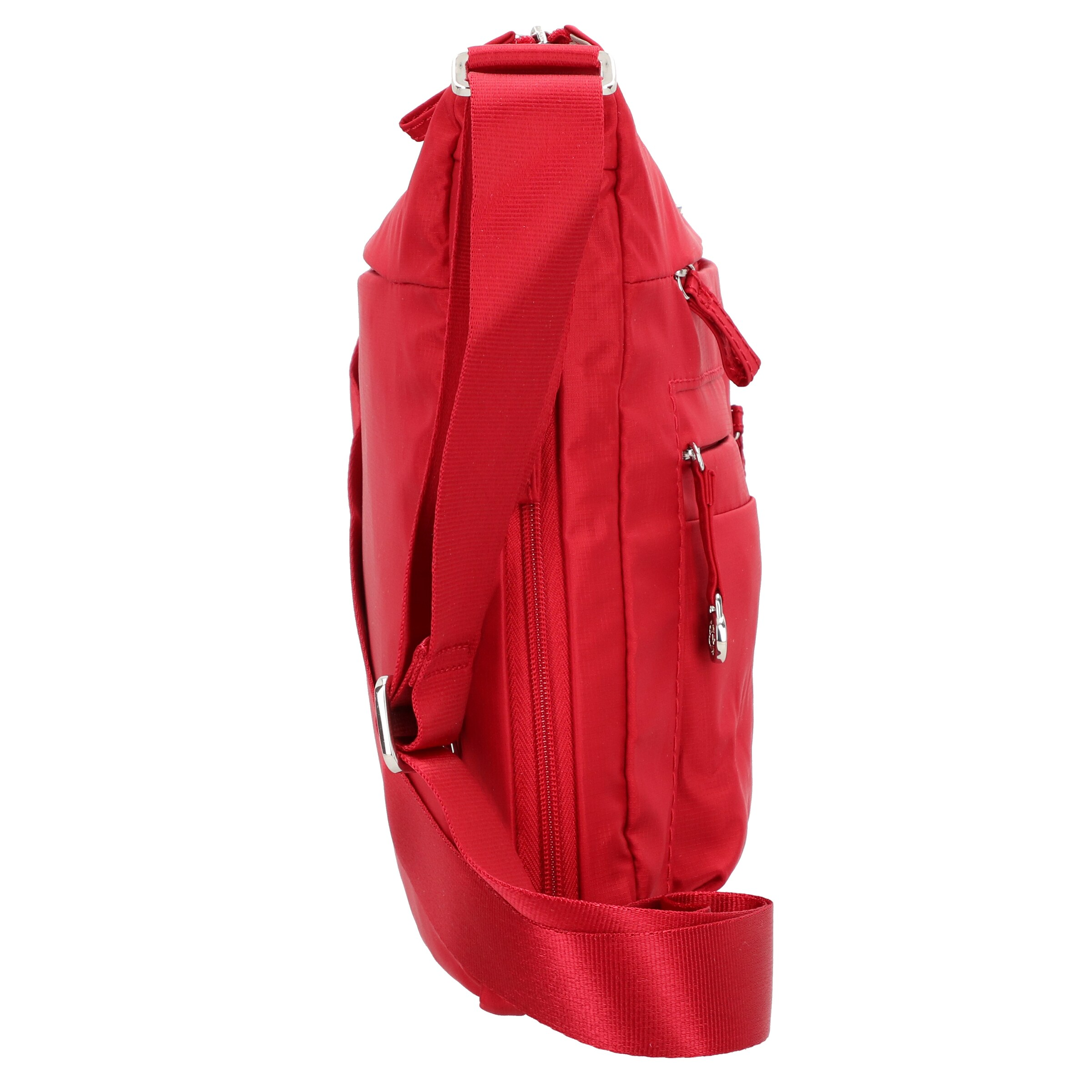 Tasche In Rot Samsonite In Rot Rot Samsonite In Tasche Samsonite Samsonite Tasche Tasche dCBrxoe