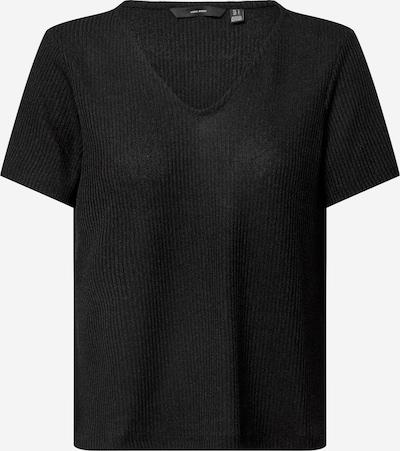 VERO MODA Tričko 'VMHANNA' - čierna, Produkt