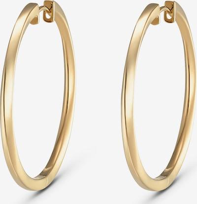 JETTE Creole in gold, Produktansicht