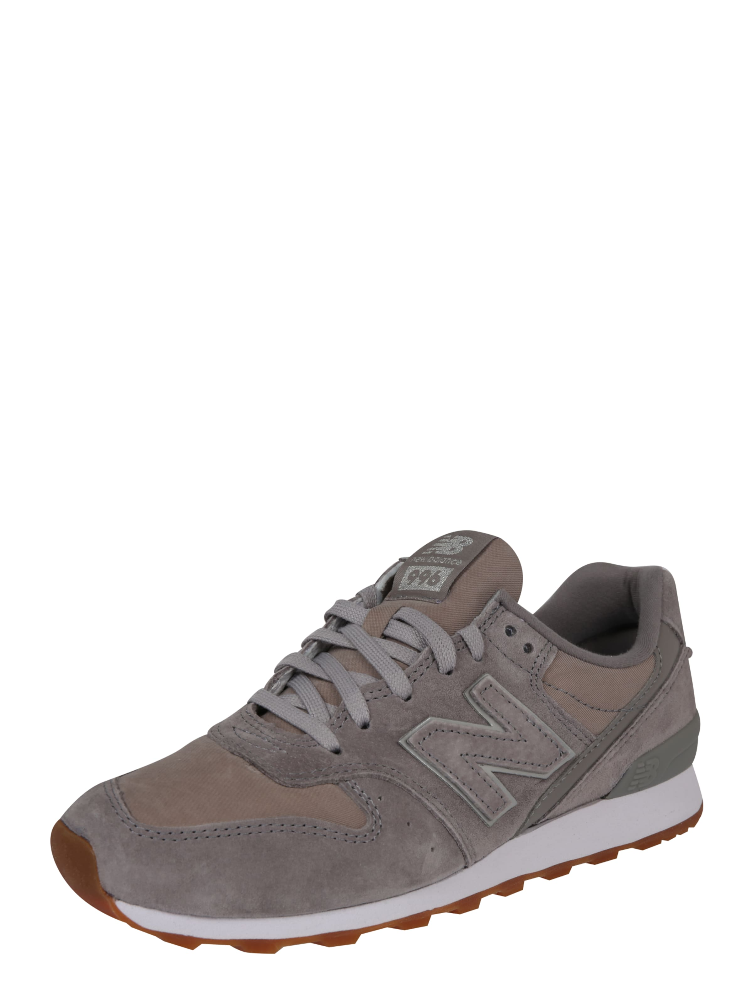 In New 'wr996' Balance Sneaker BeigeOffwhite UMLVpGqzS