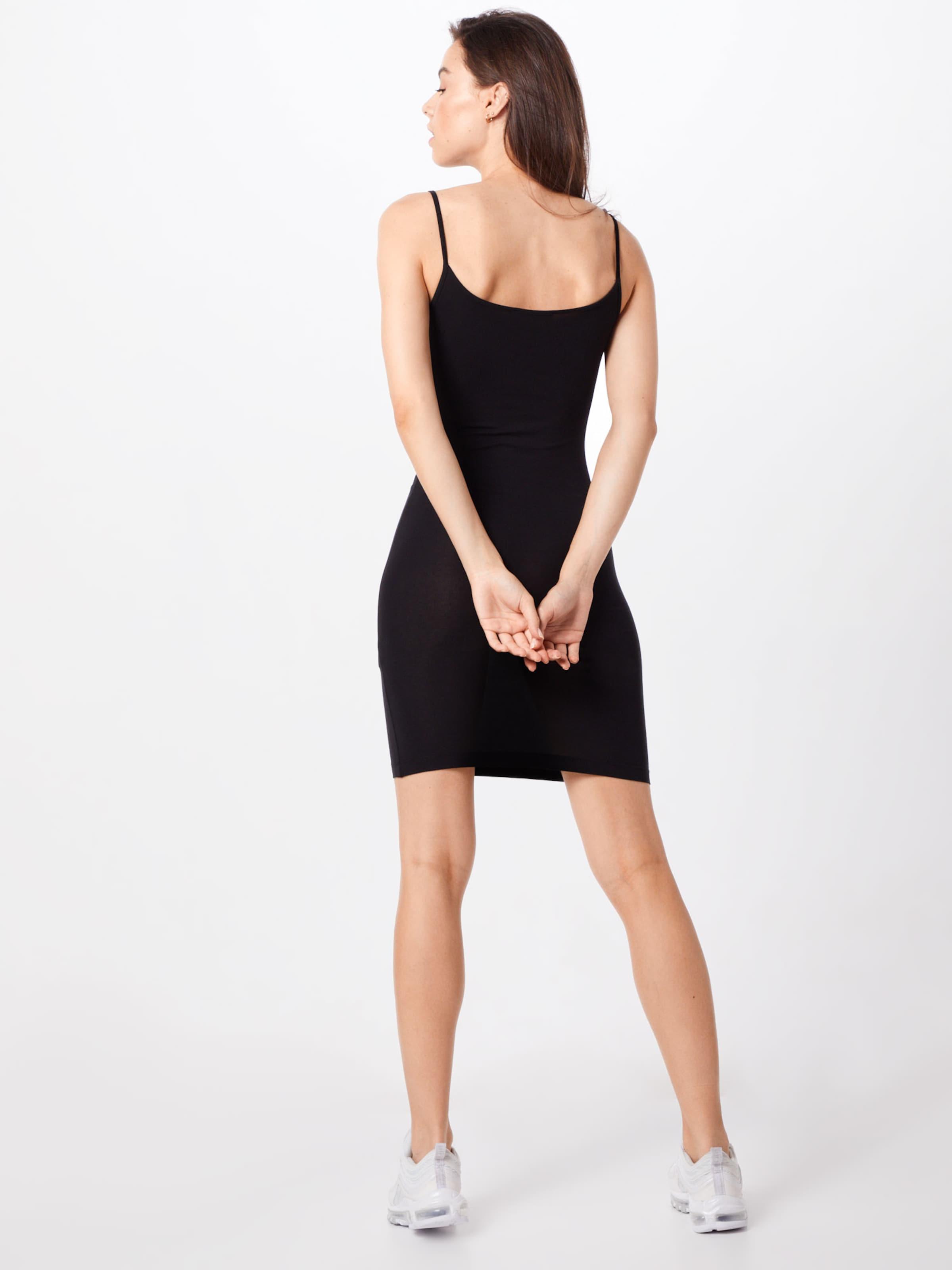 Kleid Schwarz Samsoeamp; 'talla' Kleid In Samsoeamp; HEY9IeW2bD