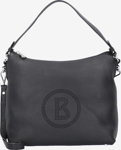 BOGNER Schultertasche 'Sulden Marie' in schwarz, Produktansicht