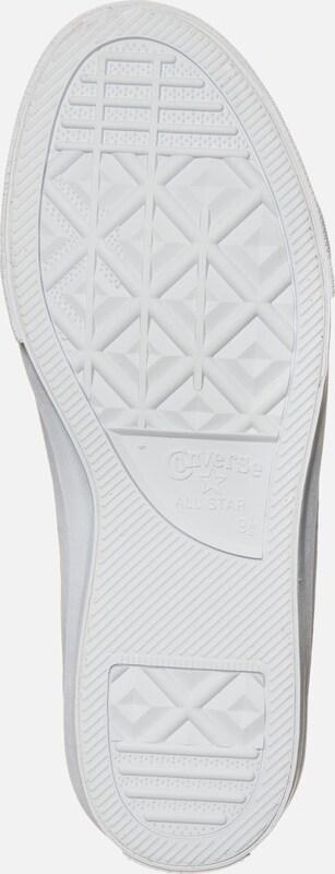 CONVERSE All Star Fulton OX Sneaker Herren