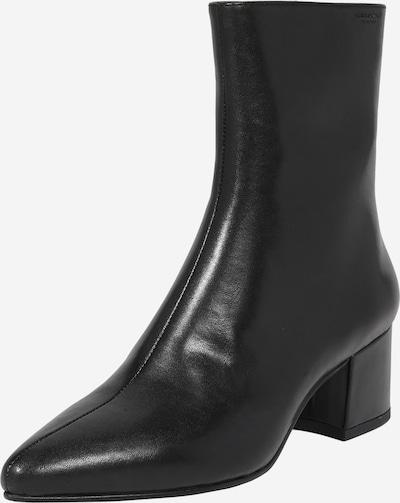 VAGABOND SHOEMAKERS Nilkkuri 'Mya' värissä musta, Tuotenäkymä