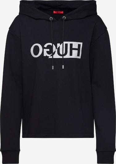 Megztinis be užsegimo 'Nenita_2' iš HUGO , spalva - juoda, Prekių apžvalga