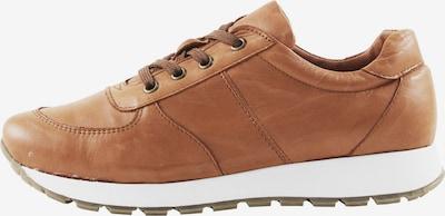 ANDREA CONTI Sneaker in braun, Produktansicht