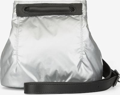 CAMPER Umhangetasche in silber, Produktansicht