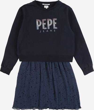 Pepe Jeans Obleka 'TILDA' | temno modra barva, Prikaz izdelka
