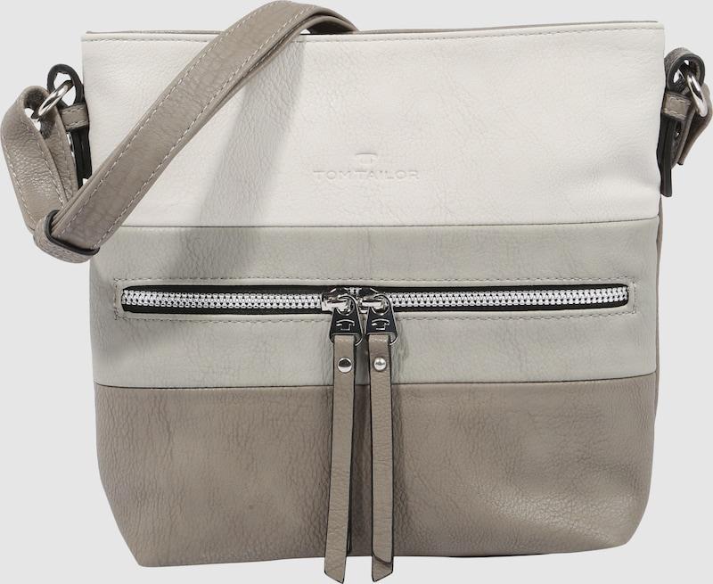 Tom Tailor Shoulder Bag Marit Small