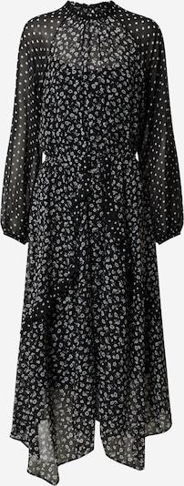 fekete / fehér Dorothy Perkins Nyári ruhák, Termék nézet
