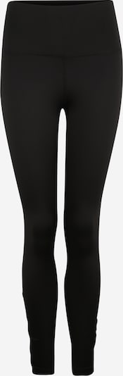 NIKE Sportske hlače u crna, Pregled proizvoda