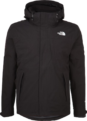 THE NORTH FACE 2-in-1 Funktionsjacke 'Mountain'