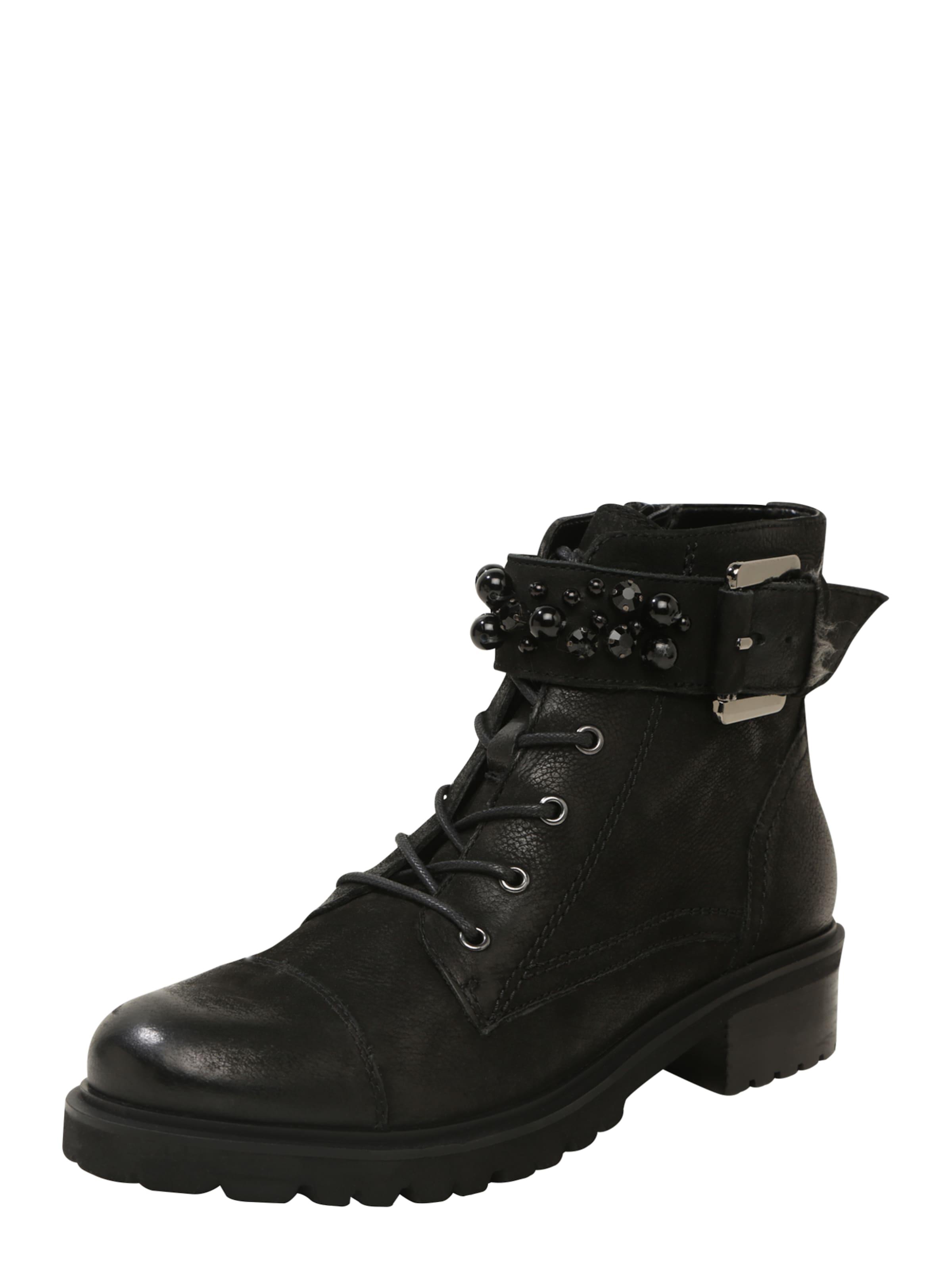 SPM Ankle Boot  Louisa