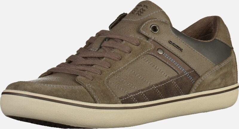 GEOX | Sneaker