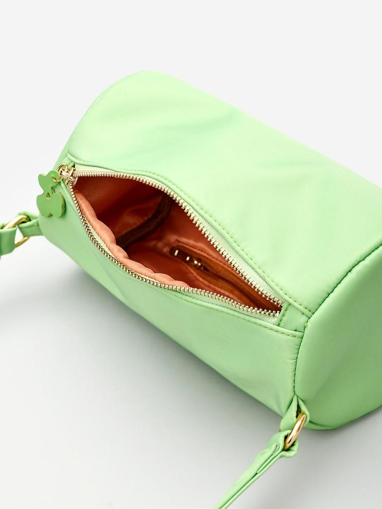 Tasche 'Tropical'
