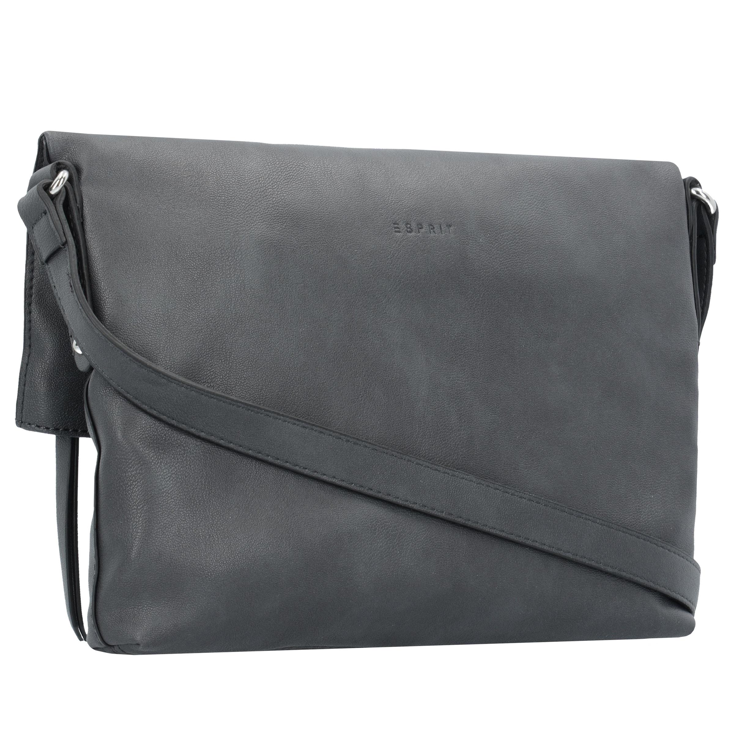 ESPRIT ESPRIT Handtasche Handtasche YYSqPUx